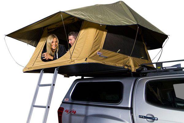 Arb Kakadu Tent Best Price On Arb Kakadu Roof Top Tent For Trucks Suvs Roof Top Tent Truck Tent Tent