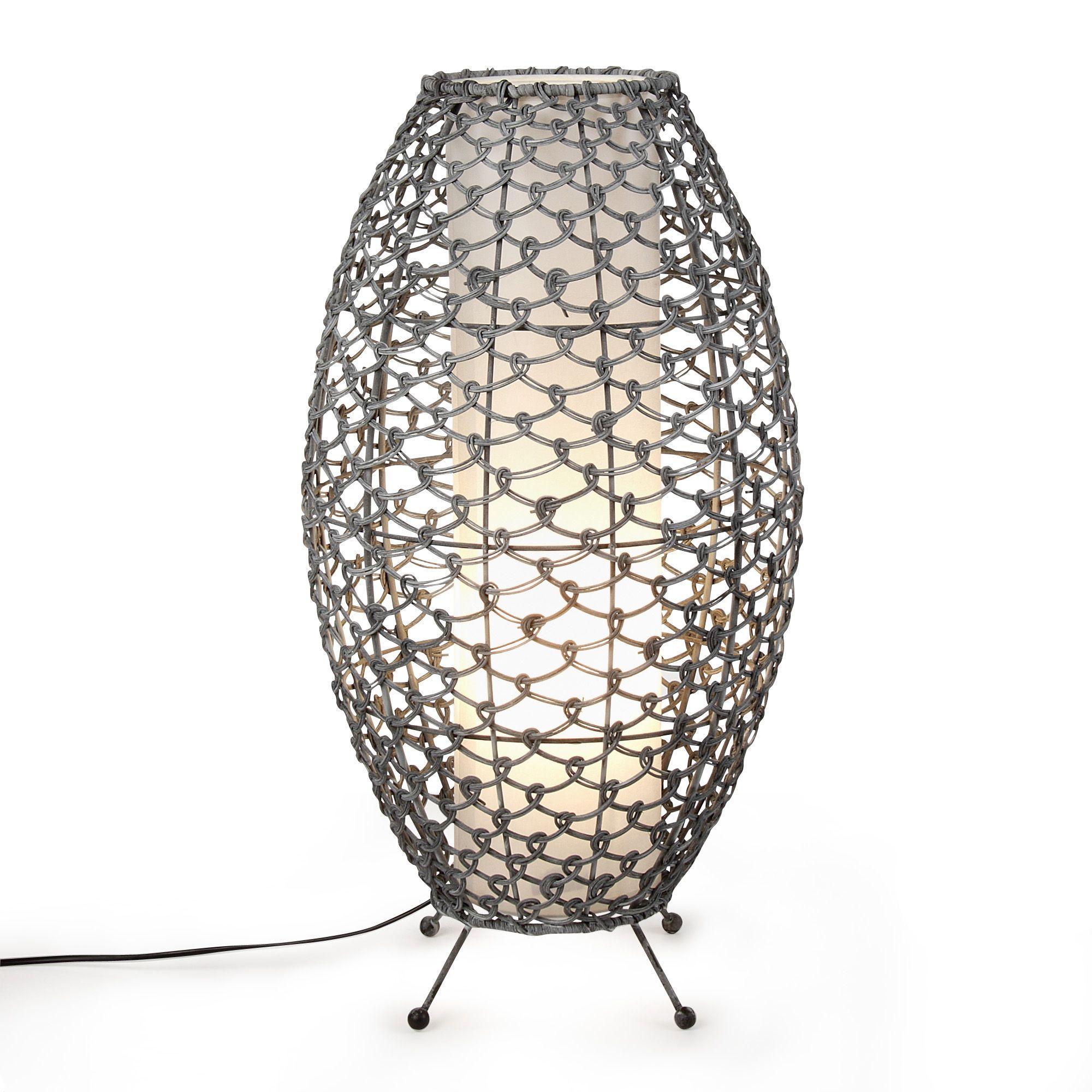 Lampes De Salon Design A Poser Finest Lampe A Poser Lampe Poser En