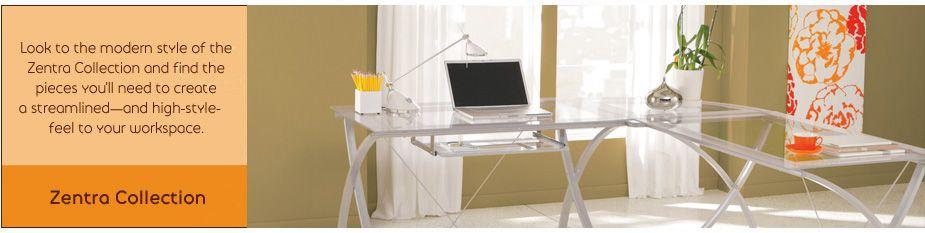 Outstanding Brenton Studio Zentra Collection Office Max Main Desk 99 Download Free Architecture Designs Photstoregrimeyleaguecom