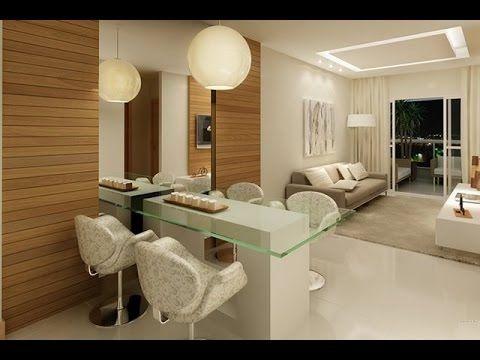 Decorar un apartamento decorar apartamento pocos metros for Decorar casa quinta