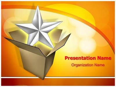Product Launch Powerpoint Template is one of the best PowerPoint ...