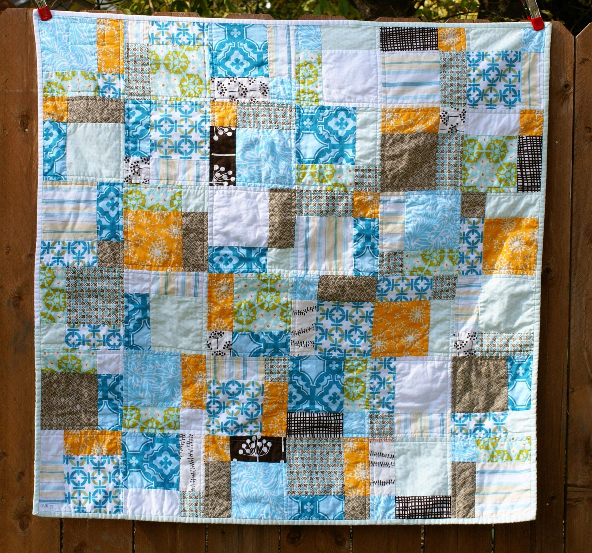 zone boy and pin theme heavy set into to a for of the fun construction quilts turn work with s bedroom little wayfair images reviews sure its child world equipment my your quilt room is