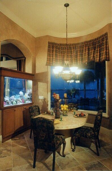 dining room sets online dining room sets for 6 dining room farm table #DiningRoom