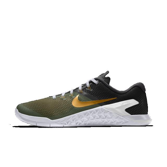 Custom Metcon 4 Idea | Nike shoes women