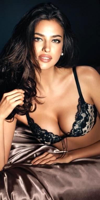 Hot sexi model