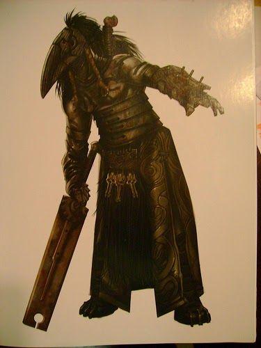 http://3.bp.blogspot.com/-GoVsK0WgQ1I/VBhrp8gJ7LI/AAAAAAAAIx0/78o1EJr1PwI/s1600/Guard_of_King_Balor.jpg
