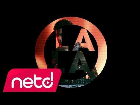Mustafa Ceceli Amp Irem Derici Kiymetlim Youtube Pop Muzik Muzik Youtube