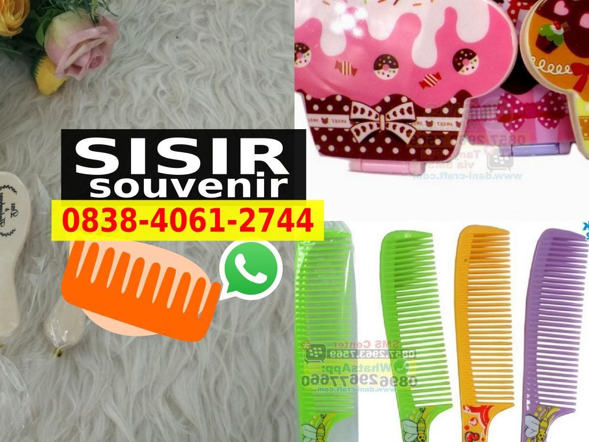 Harga Souvenir Sisir Kayu O8384o612744 Whatsapp Sisir Kutu Kayu Sisir Rambut