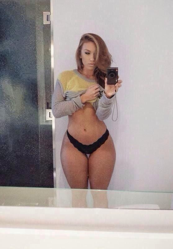 Saggy belly thick thighs tumblr
