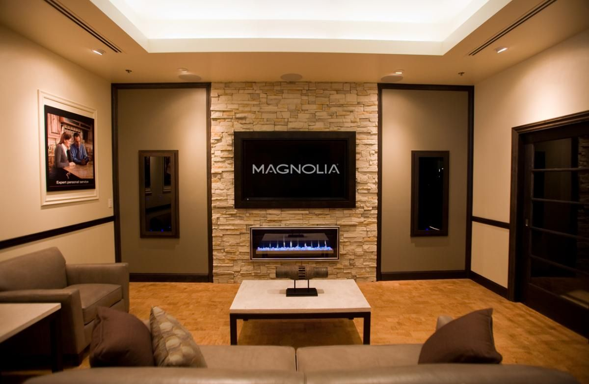 Simple home theater rooms - Simple Home Theater Google Search