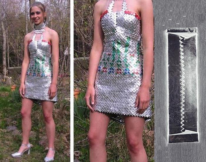 Cheap Prom Dresses Fail