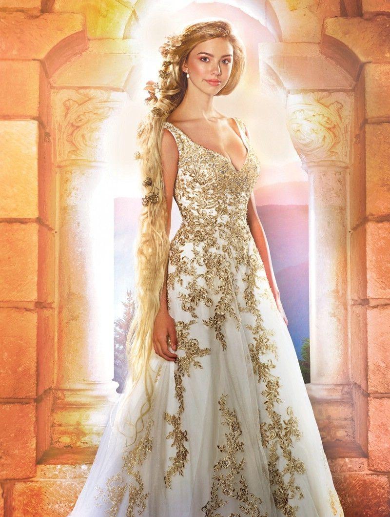 Alfred Angelo Wedding Dresses Style 255 Rapunzel 255 1 799 00 Wedding Dres Disney Wedding Dresses Alfred Angelo Wedding Dress Fairy Tale Wedding Dress [ 1059 x 800 Pixel ]