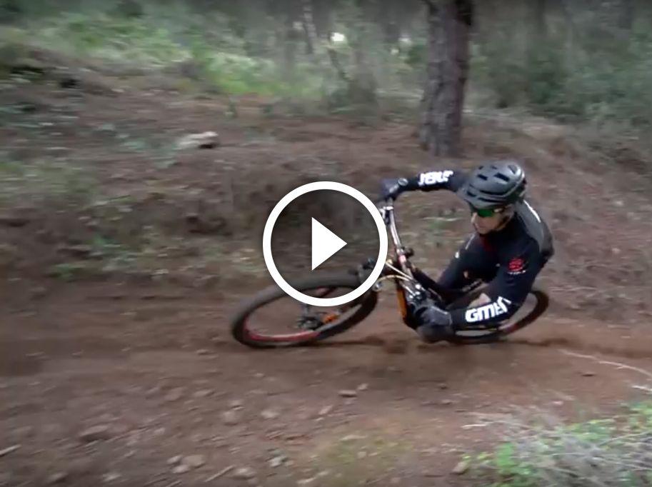Bike Hacks Downhill Mountain Biking Mountain Biking Photography