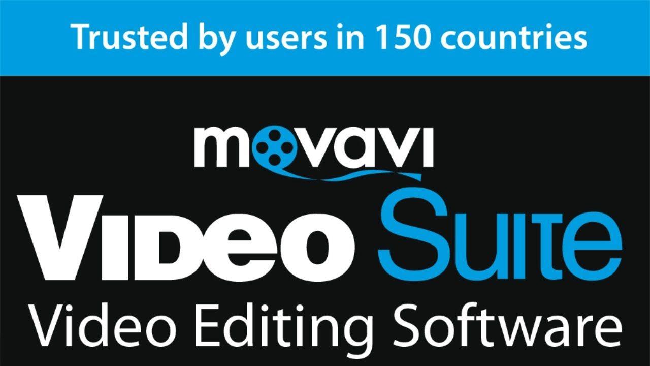 movavi video converter full 2018