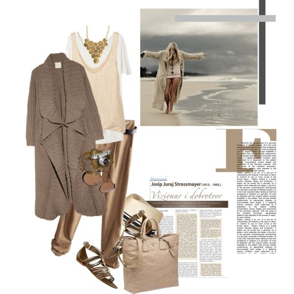 """Без названия #954"" by sanremo on Polyvore"