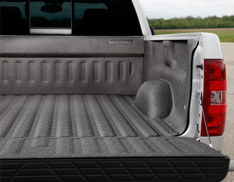 Bedtred Pro Series Bed Liners In 2020 Truck Bed Liner Bed Liner Truck Accessories