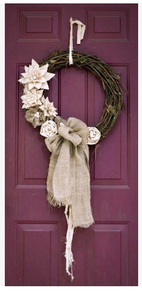 BEAUTIFUL winter | http://romanticvalentinedays.13faqs.com