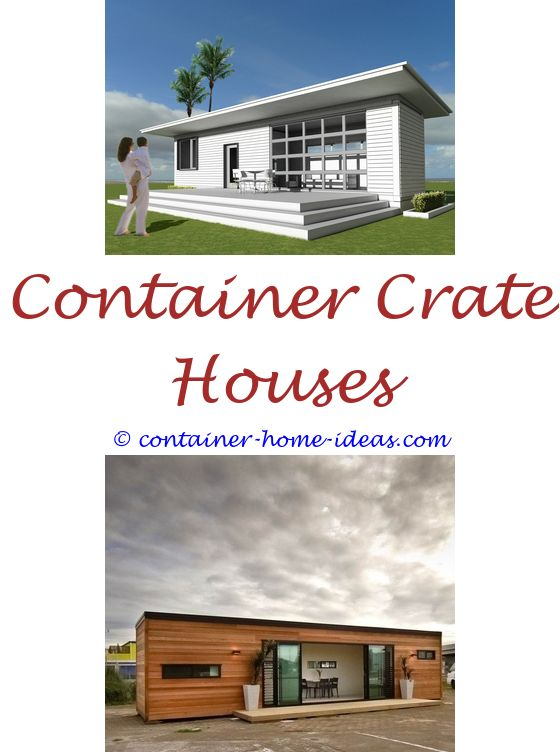 Simple Shipping Container Home Plans | Container prices, Container ...