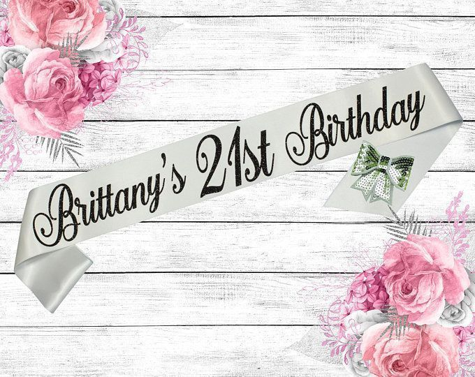 Birthday party sash, Its my birthday sash, 21st birthday, 18th birthday, Bday sash, Its my f*cking birthday, Custom birthday sash, Bday girl #21stbirthdaysash Birthday party sash Its my birthday sash 21st birthday 18th | Etsy #21stbirthdaysash Birthday party sash, Its my birthday sash, 21st birthday, 18th birthday, Bday sash, Its my f*cking birthday, Custom birthday sash, Bday girl #21stbirthdaysash Birthday party sash Its my birthday sash 21st birthday 18th | Etsy #21stbirthdaysash Birthday par #21stbirthdaysash