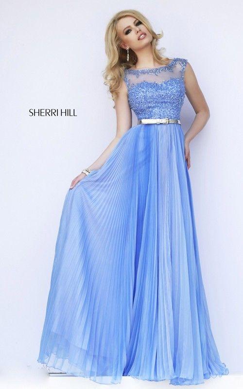 Affordable Prom Dresses 2015 - TemperQueen.com