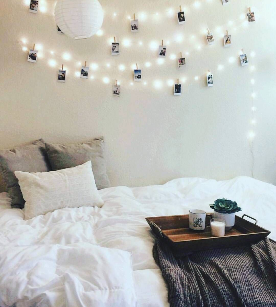 épinglé par Morgan Hol b sur Redecorating Pinterest
