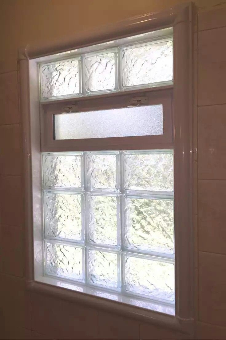basement block windows bathroom glass blocks block windows shower window small basement bathroom bathroom plumbing pin by lisa hall on master bath in 2018 pinterest