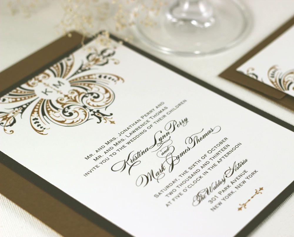 8f0d341821eff2a620f352759c3c98c9 art deco wedding invitations gold wedding invitations monogram,Art Deco Wedding Invitations Etsy
