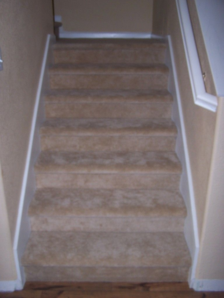 Best Laminate Flooring Transition To Carpet Stairs Carpet Stairs 400 x 300