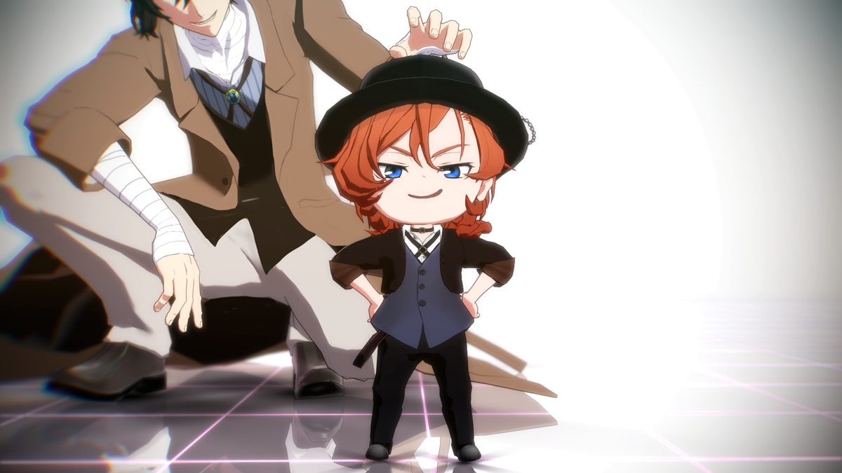 Pin by N.C on bungo_stray_dogs Bungou stray dogs, Bungo