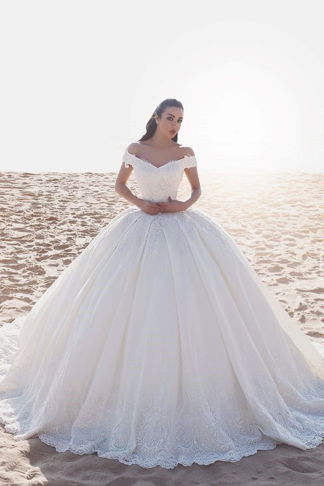 19++ Hairstyles for princess wedding dress inspirations