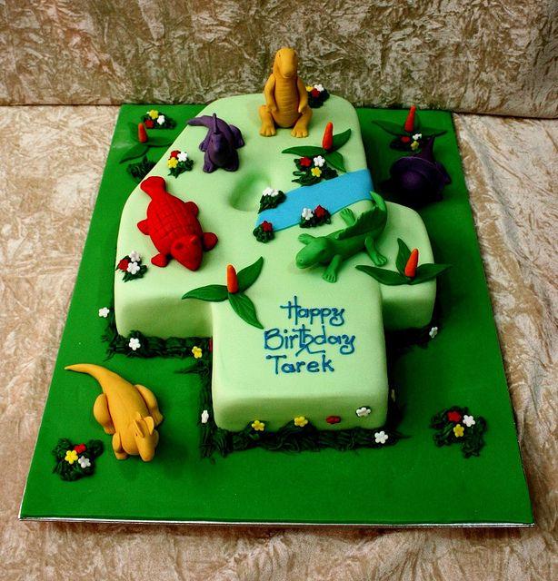 Irena Animal Dinosaur Pinterest Dinosaur Cake Cake And Birthdays