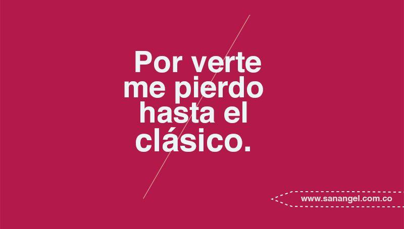 Por verte... #medellin #FrasesDeAmor #FraseDelDia #Amor #DiLoQueSientes #Floristeria #Flores