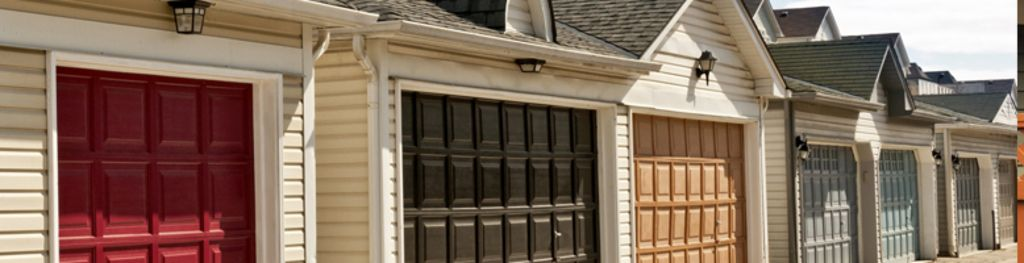 Find Investment Information And Connect With Canadian Garage Door Repair Surrey Bc A Surrey Bc Canada Ba Garage Doors Garage Door Repair Garage Service Door