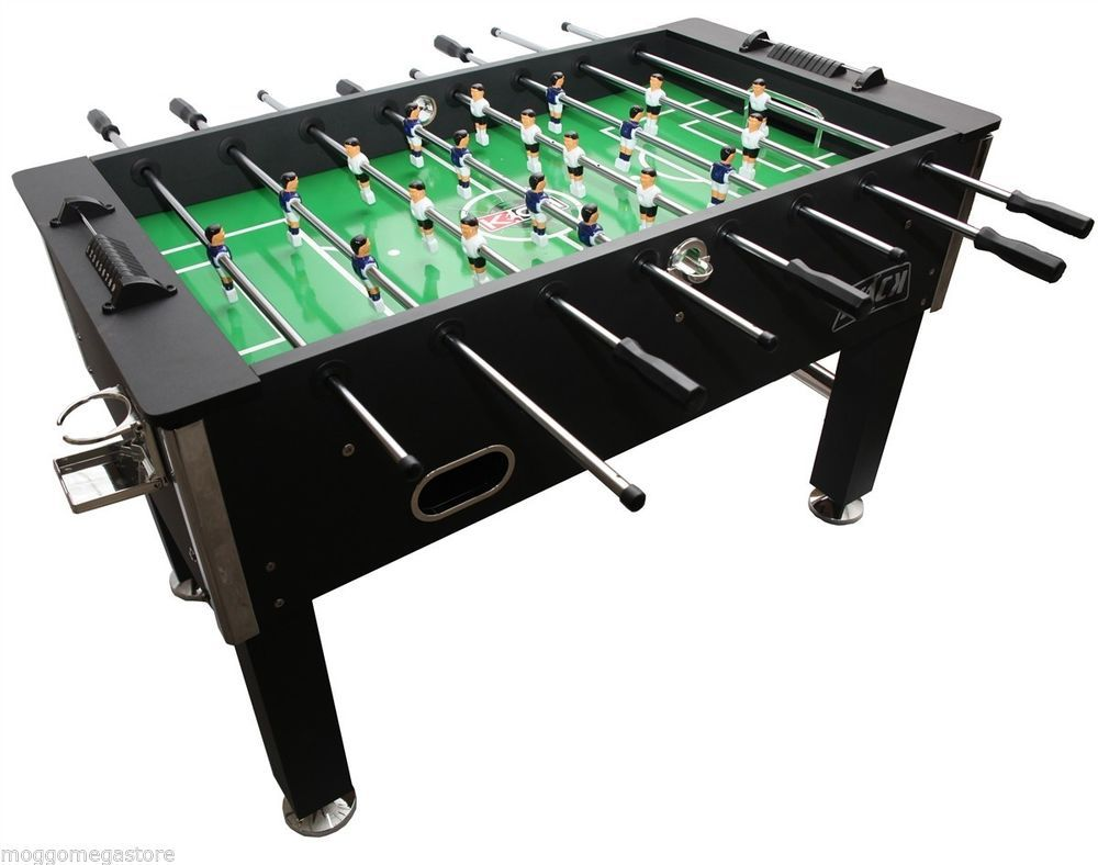 Best Of Foldaway Foosball Table