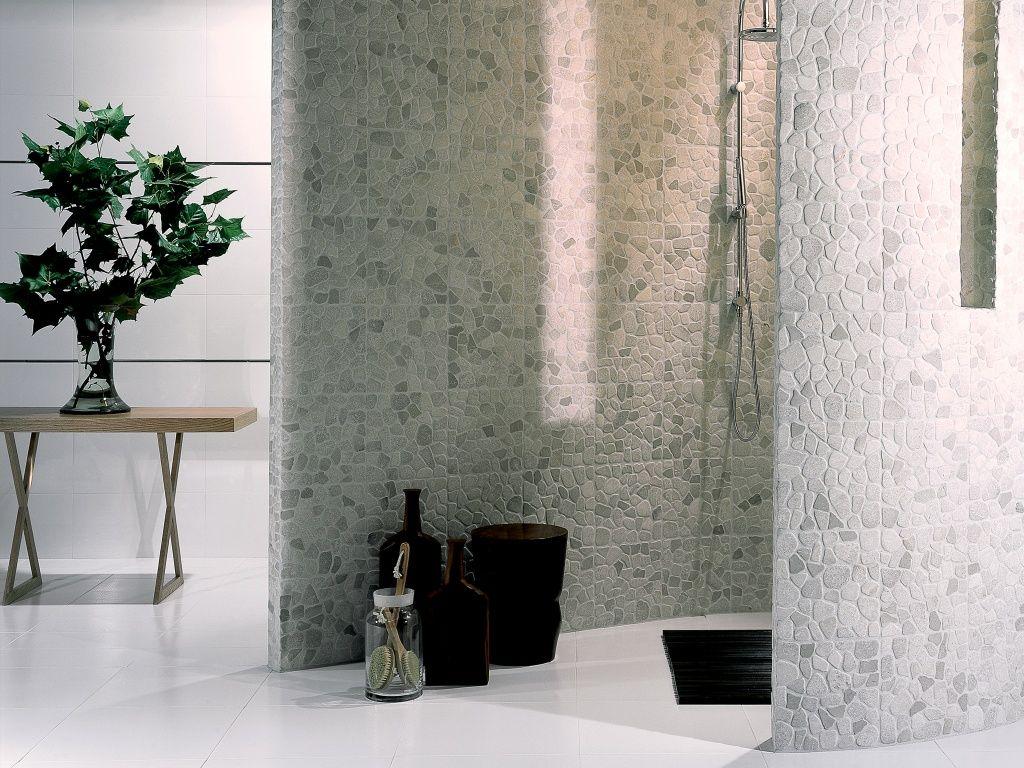Imagen de pisos y azulejos deba os remodelacion casa for Casa de pisos y azulejos