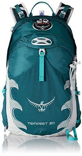 Osprey Packs Women s Tempest 20 Backpack  d21d99d7748ea