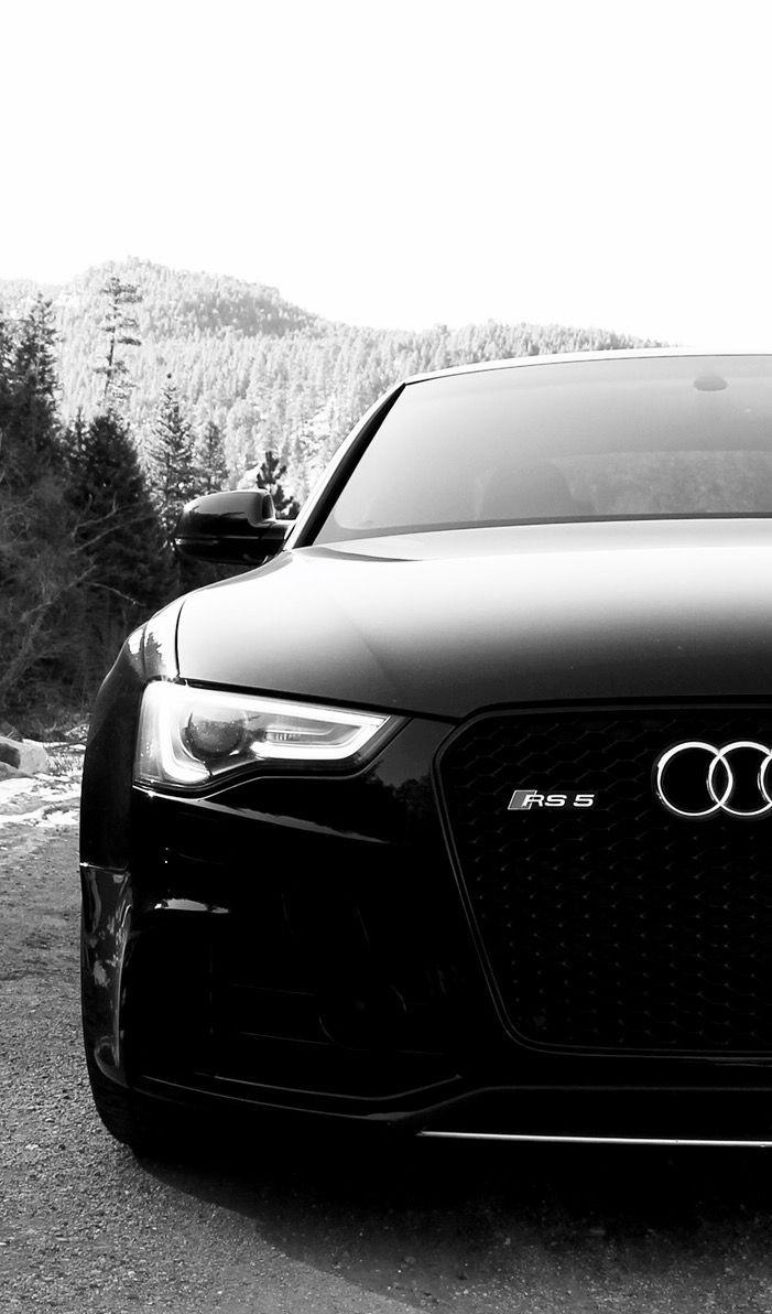 My 2013 Audi Rs5 Dreamcar Audi Rs5 Cars And Motor Audi Rs5 4 Door Sports Cars Audi