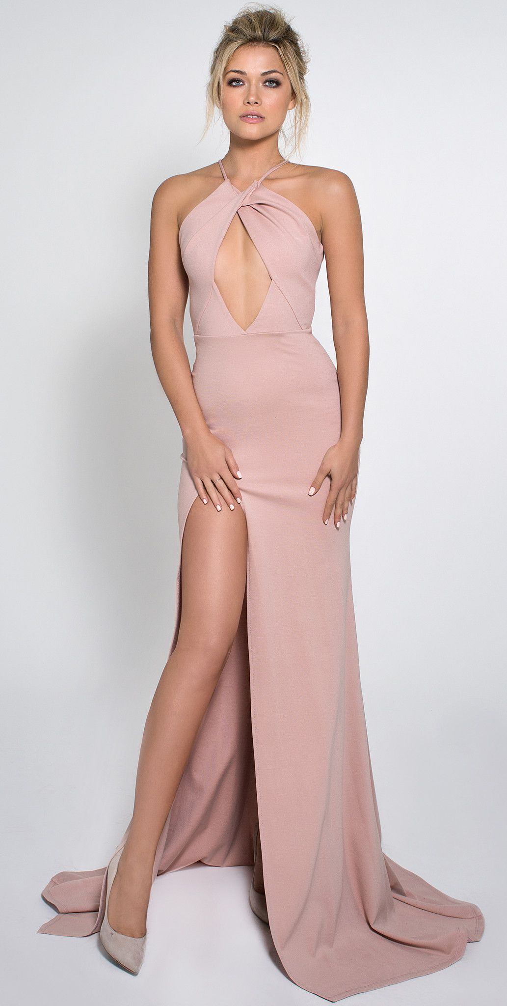 AZTECK GOWN | Formal Fashion | Pinterest | Vestiditos