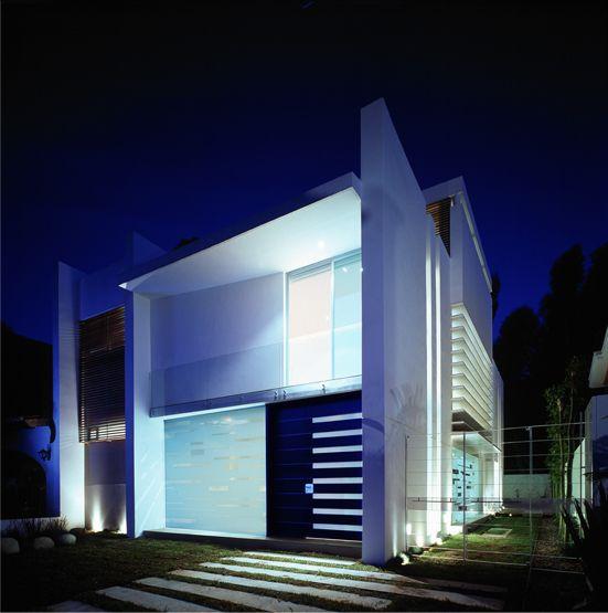 Casa t by ricardo agraz interiors pinterest dise ar - Disenar mi casa ...