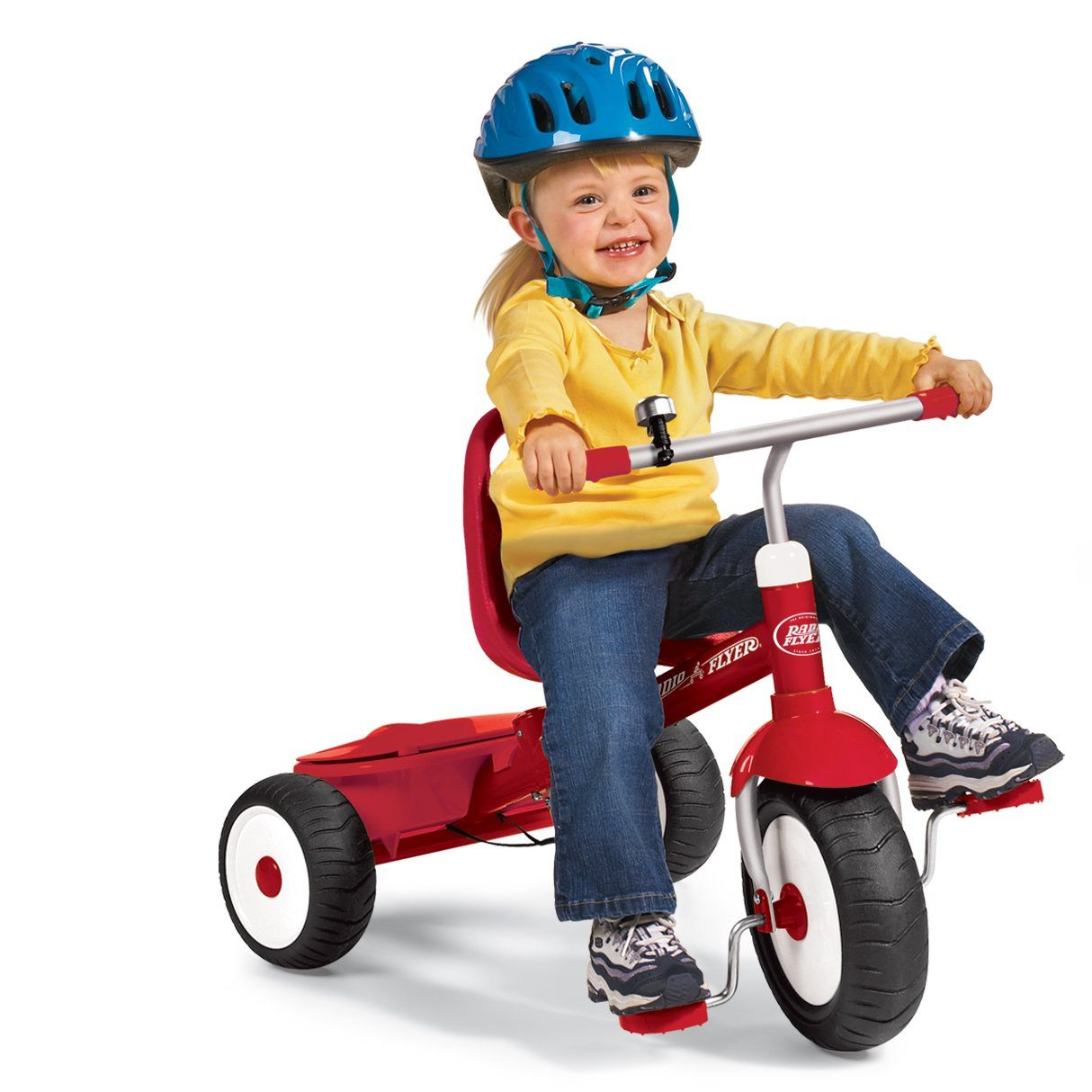 5 Best Tricycle For Toddlers With Reviews For Choosing The Classic One Tricycle Adult Tricycle Kids Bike