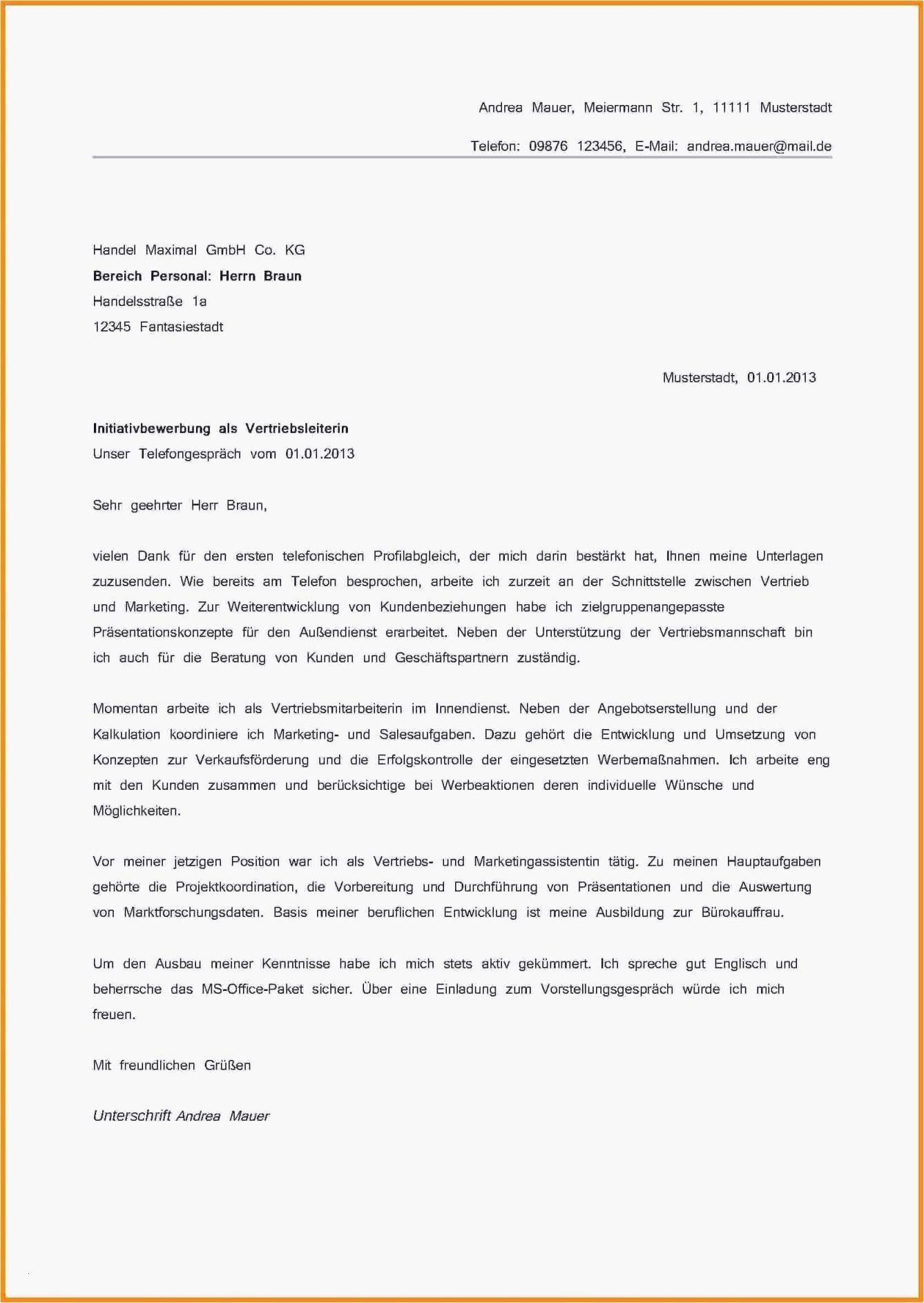 Frisch Bewerbungsschreiben Produktionshelfer Ohne Erfahrung Briefprobe Briefformat Briefvorlage Lebenslauf Muster Lebenslauf Bewerbung Schreiben