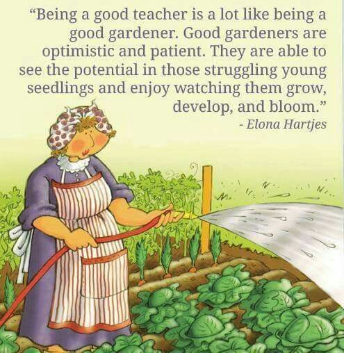 Pin about Best teacher quotes on Homeschool