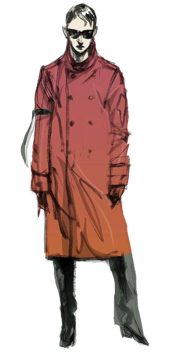 Strangelove Characters Art Metal Gear Solid Peace Walker Metal Gear Metal Gear Solid Gear Art