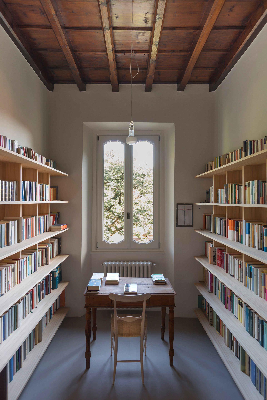 Pure Eleganz Wohnung in Varese