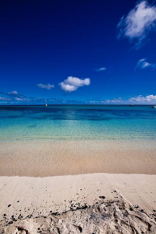 blue lagoon nacula fiji beach beach baby pinterest. Black Bedroom Furniture Sets. Home Design Ideas