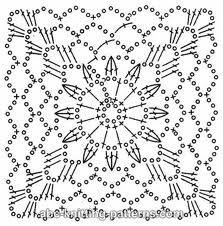 Bildergebnis fr crochet pattern diagram dentelle pinterest bildergebnis fr crochet pattern diagram ccuart Choice Image