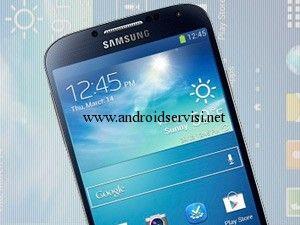 Samsung Galaxy S4 Android 4.4.2 Kitkat Güncellemesi | Androidservisi.net  - Android Servisi, Android Blogu, Android Oyun, Android Uygulamala...