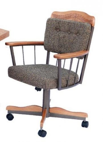 Purchase Douglas Casual Living Susan Dinette Chairs From The Dinette Online  Furniture Store.