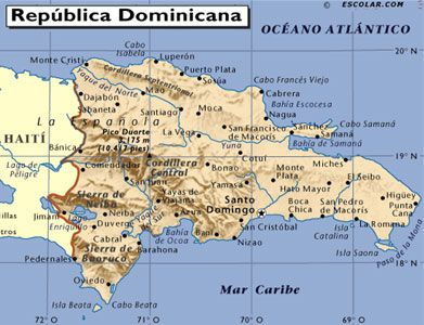 Punta Cana Buscar Con Google Dominicano