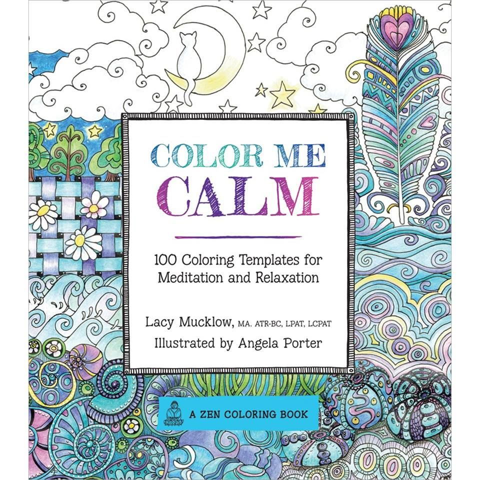 Anti stress colouring book asda -  Ver 1 000 Bilder Om Colour Full Addicts Colouring In Books For Adults Australia Coloring Book P Pinterestkreativ Mandalas Och Medeltida Riddare